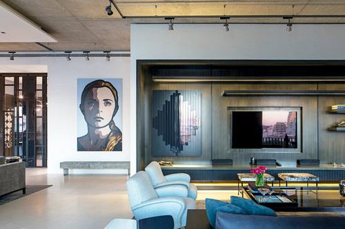 Media_Room_Portrait.jpg