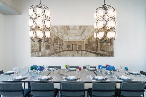 Family_Dining_Room.jpg