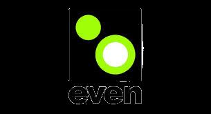 Even logo