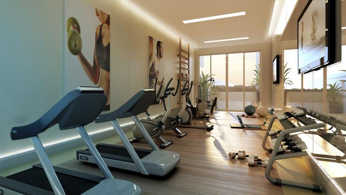 RMA_Fiandeiras_Fitness_EF_LR.jpg
