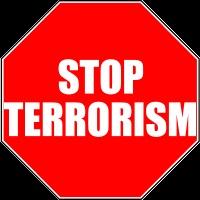642544017-quote-terrorism-has-no-motherland-and-terrorists-have-no-nationality-karen-demirchyan-223660.jpg