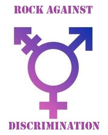 A A  A Gender.jpg