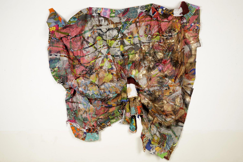 Image result for Jamele Wright Sr art
