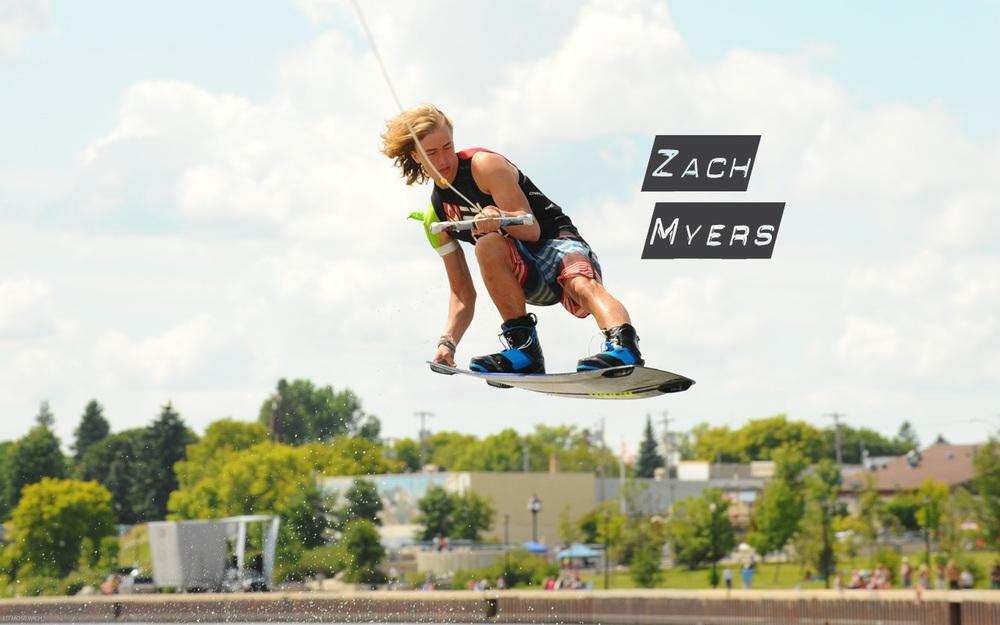 Zach6.jpg