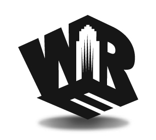 WER Logo.jpg