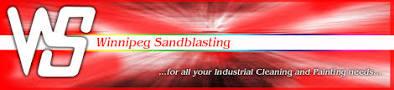 Winnipeg Sand Blasting.jpg