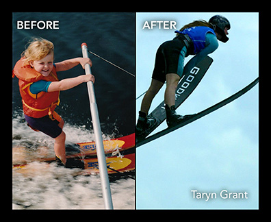 Before After Taryn72.jpg