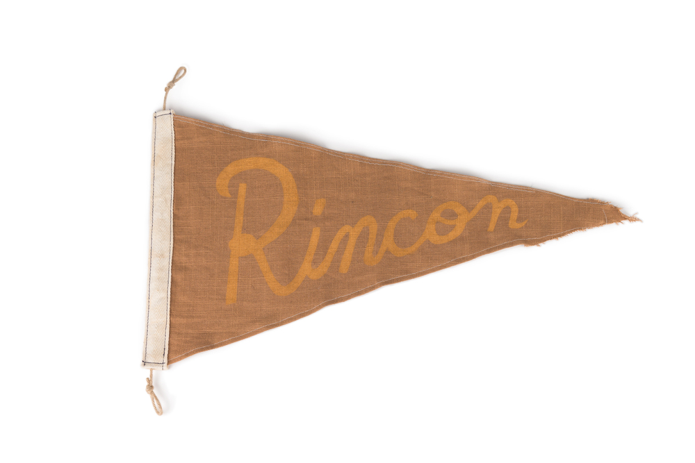 RINCON ≈ $60.00