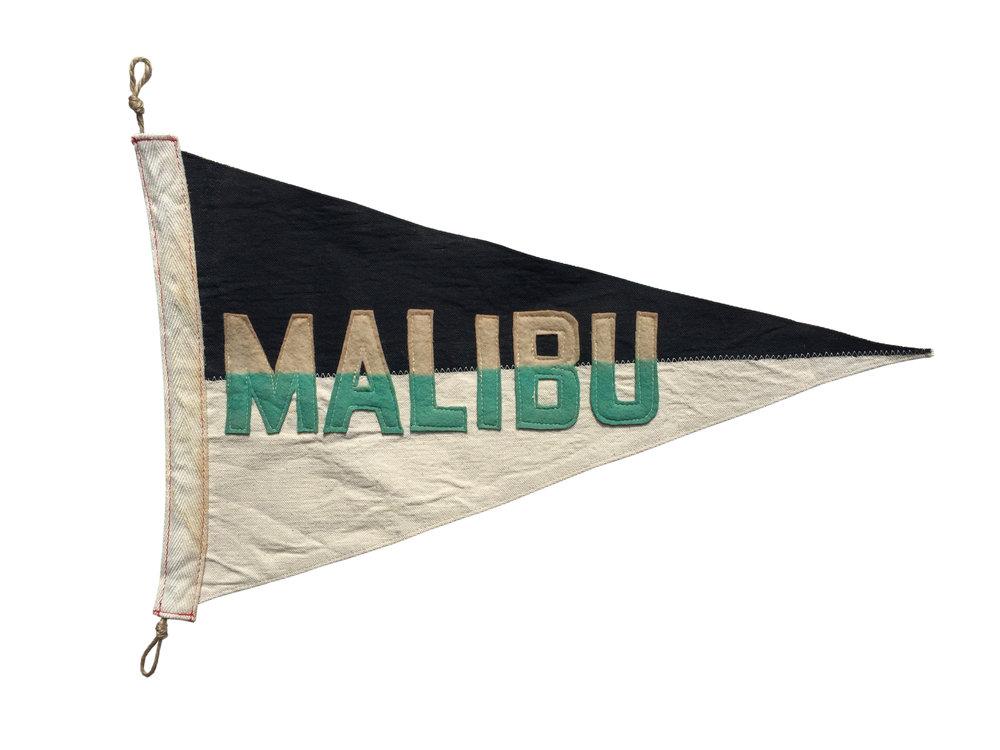 MALIBU ≈ $100.00