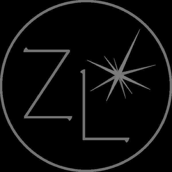 new skinny logo greytones transparent.png