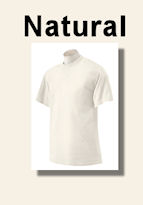 natural-tshirt.jpg