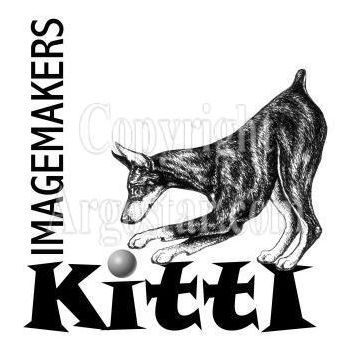 Imagemakers Kitti Logo