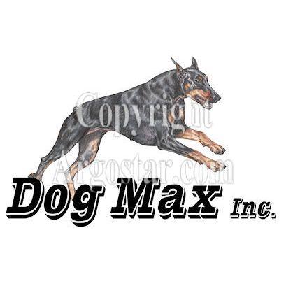 dogmax.jpg
