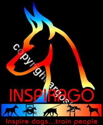 inspirago-logo