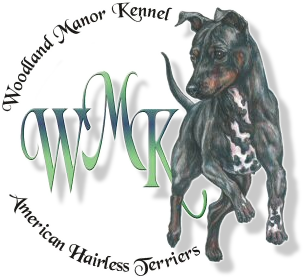 wmk-logo