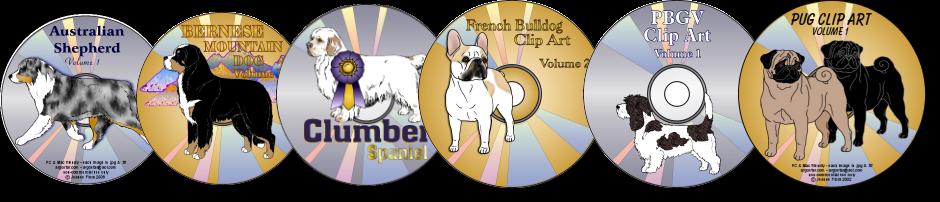 dog-clip-art