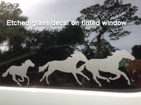 windowdecal-sml.jpg
