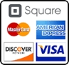 Small Square Credit Card Photo.png