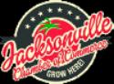 Jacksonville Chamber Logo.png