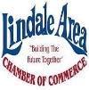 Lindale Chamber Logo.jpg