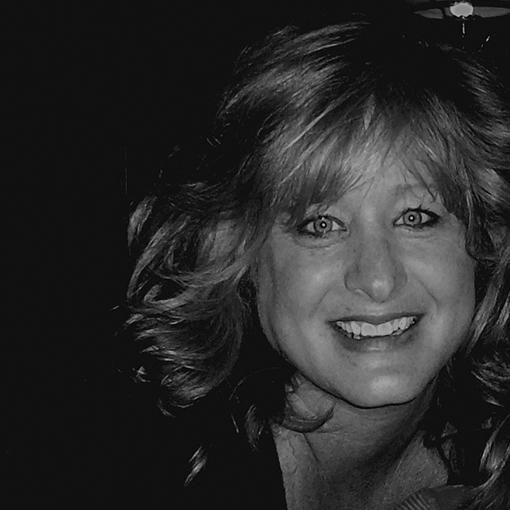Sue Bruno