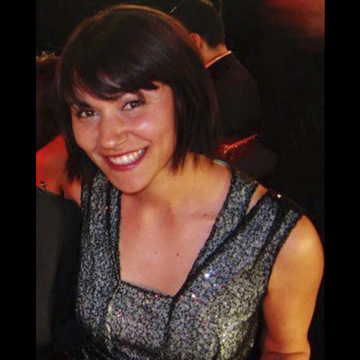 Rachel Torres