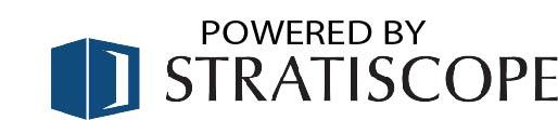 PoweredbyStrat.jpg