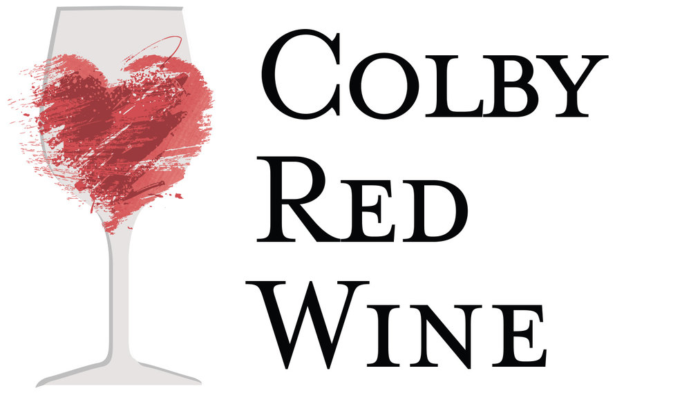 Colby Red Wine 2.jpeg