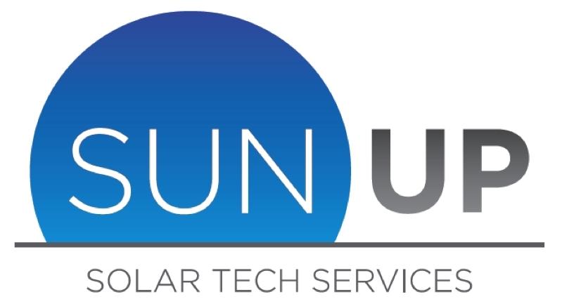 SunupLogo (high res) (2).jpg