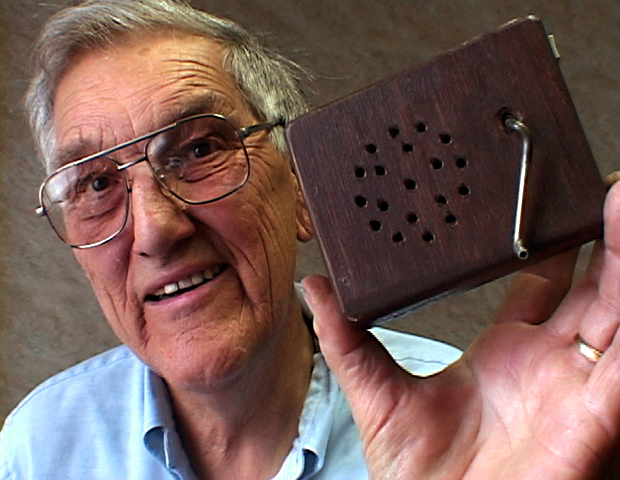 George with speaker.jpg