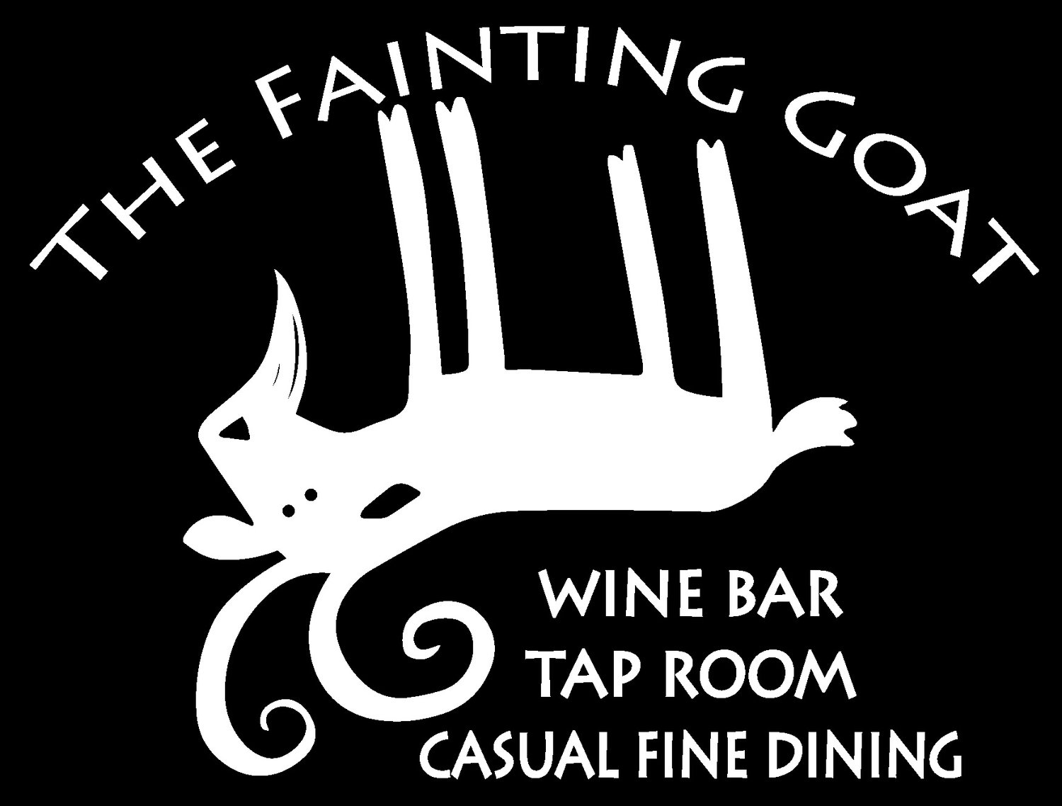 The Fainting Goat A Wine Bar & Eatery