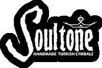 soultone.png