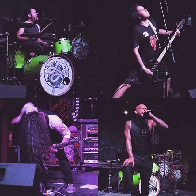 #studiotime #bandlife #therevival #heartsickband #heartsick #knowlyfe #knowlyfeisnowheartsick #heartsickmusic #farmmetal #heavymetal #heavyfuckingmetal #boutthatlife #band #heavymetalband #metalheads #metalhead #hornshigh #watchmework #watchmegrow #tractorpull #mosh #moshlife #moshlyfe #lifeinaband #indiana #nwi #brothers #family