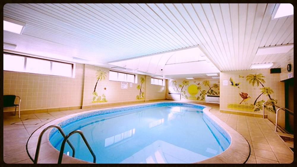 the swim skills school eastbourne