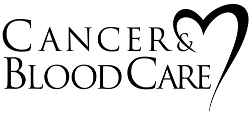 Cancer and Blood Care