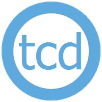tcd.jpg