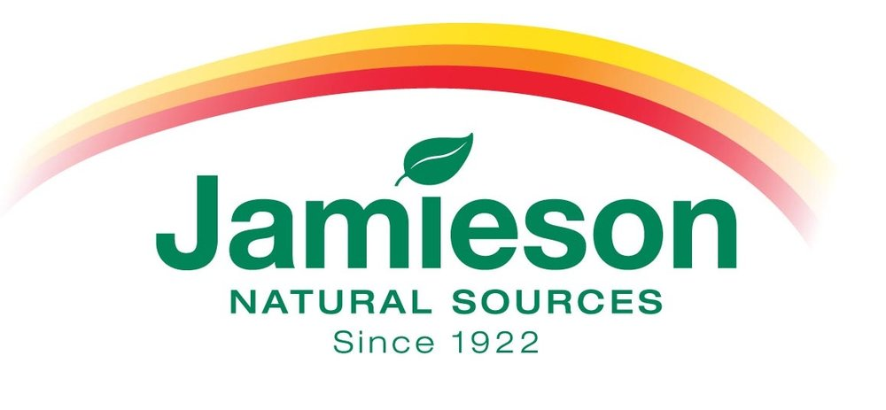jamieson_logo.jpg