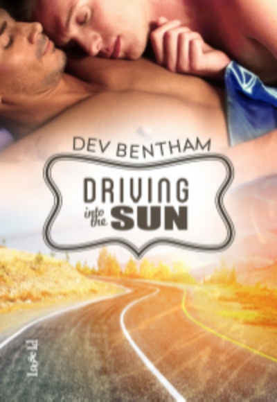 Driving into the Sun_Final.jpg