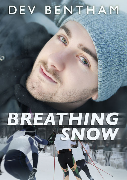 breathingsnow-pdf.jpg