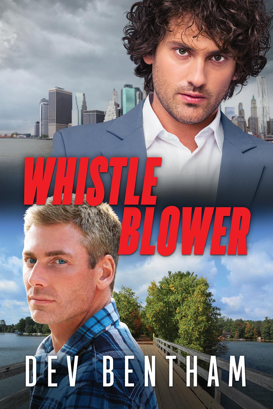 WhistleBlowerFS.jpg