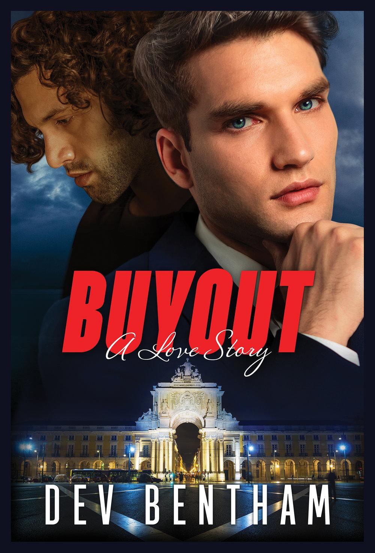 BuyoutALoveStory_postcard_front_DSP.jpg