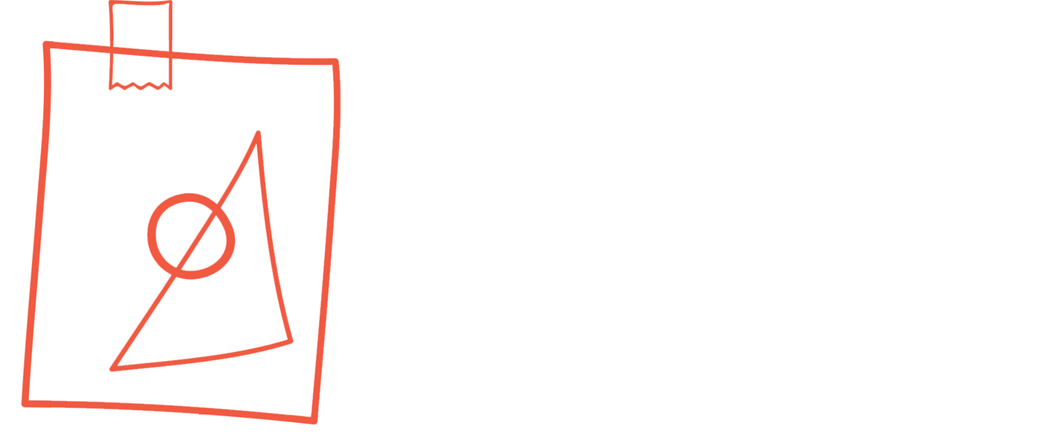 Prototype Thinking Labs