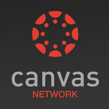 Click Image to go to the Canvas         Network home page