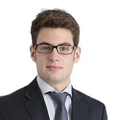 Dominik Spannocchi - dominik@auxbulles.atKundenbetreuungGrosshandel