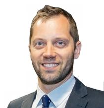 Clemens Schwaiger - clemens@auxbulles.atLeitungGrosshandel