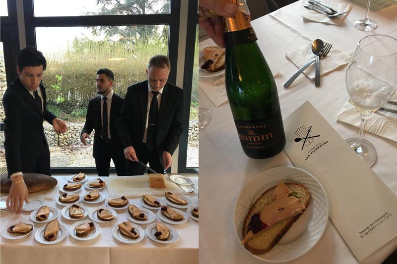 Aux Bulles Champagner Printemps des Champagnes 2018_1.jpg