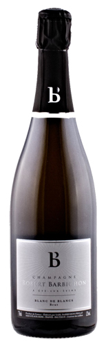 Champagne Barbichon Blanc de Blancs.jpg