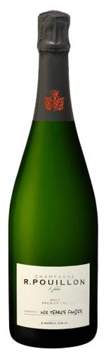 Champagne Pouillon Les Terres Froides.jpg