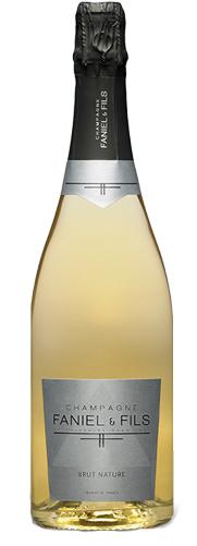 Champagne Faniel Brut Nature.jpg