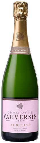 Champagne Vauversin Aubeline.jpg